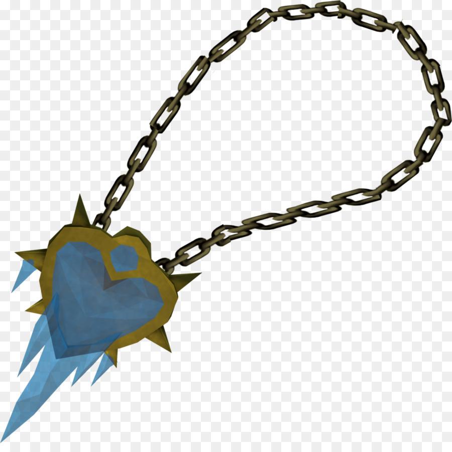 Old school runescape necklace charms pendants jewellery amulet old school runescape necklace charms pendants jewellery amulet mozeypictures Gallery
