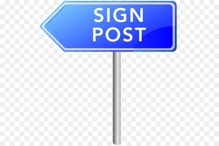 traffic sign signpost street sign png download 842 595 free