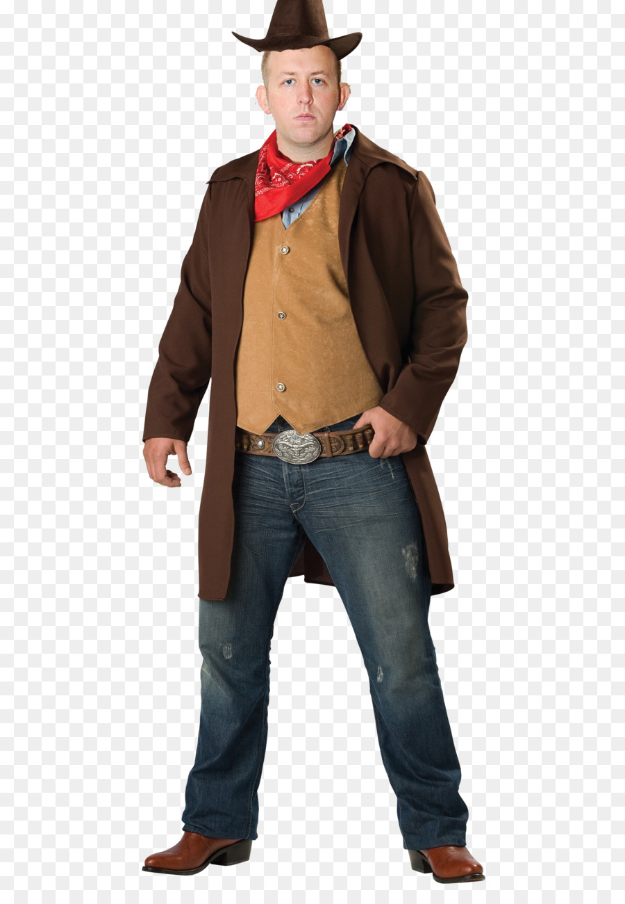american frontier t shirt cowboy halloween costume t shirt