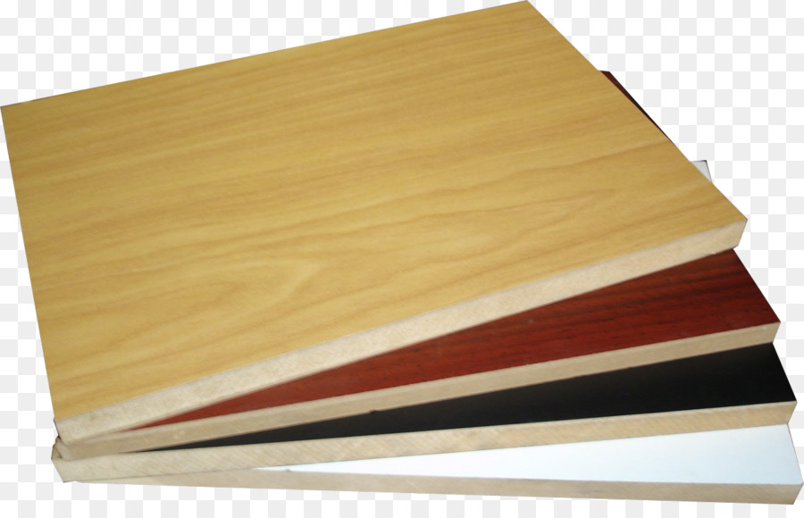 Particle Board Paper Medium Density Fibreboard Lamination Plywood Madeira Png 1260 791 Free Transpa