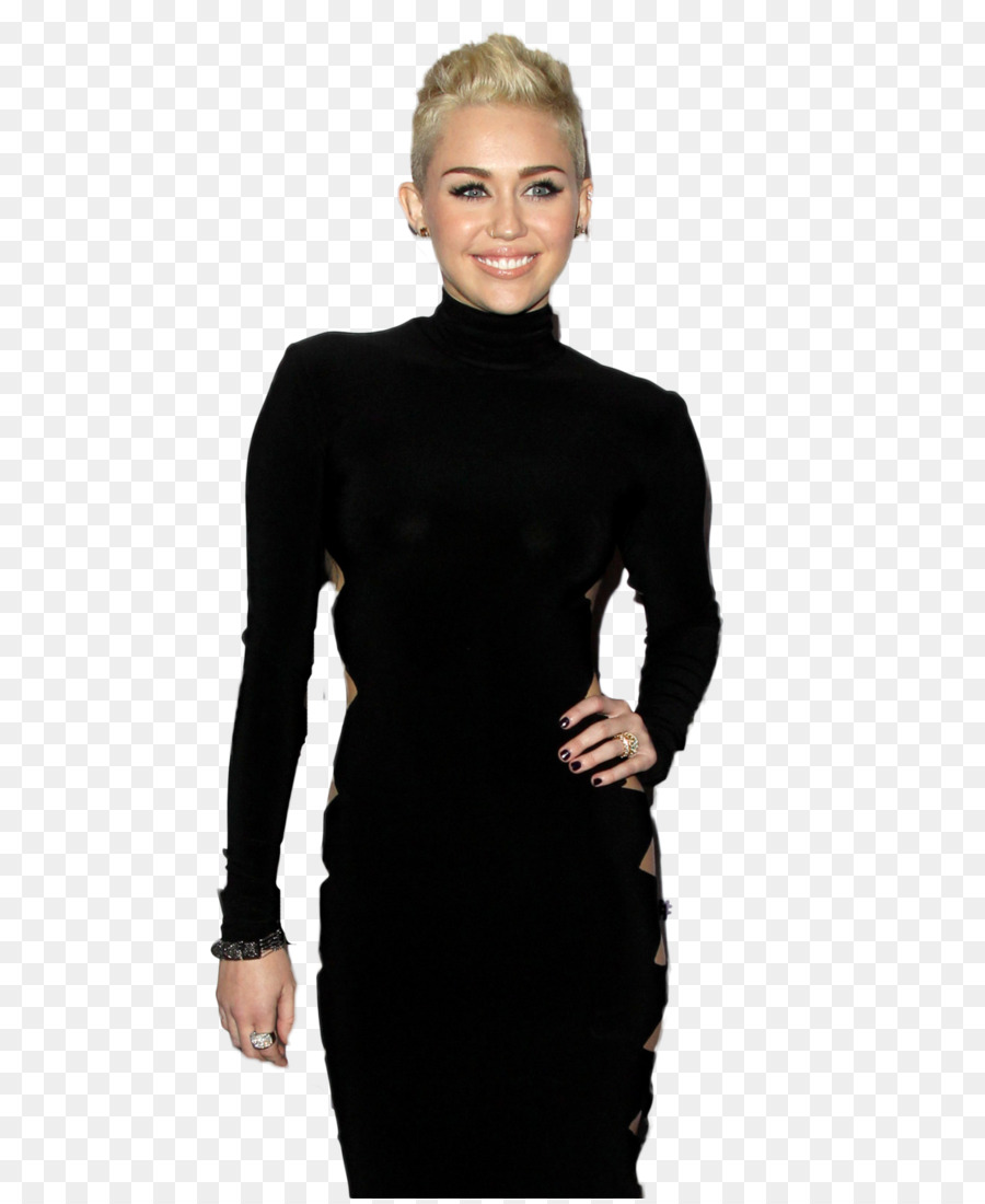 miley cyrus clothing nike - miley cyrus png download - 730*1095