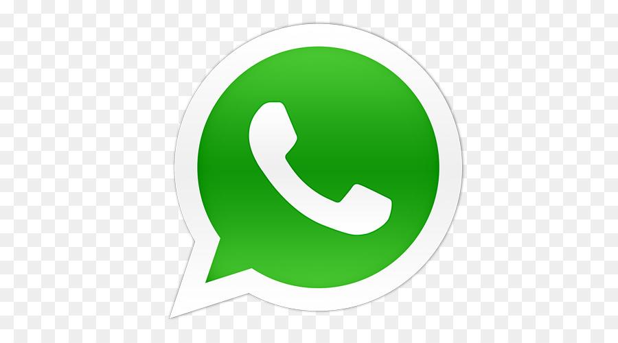 WhatsApp Iconos De Equipo Logotipo Mensaje - diseño de logotipo ...