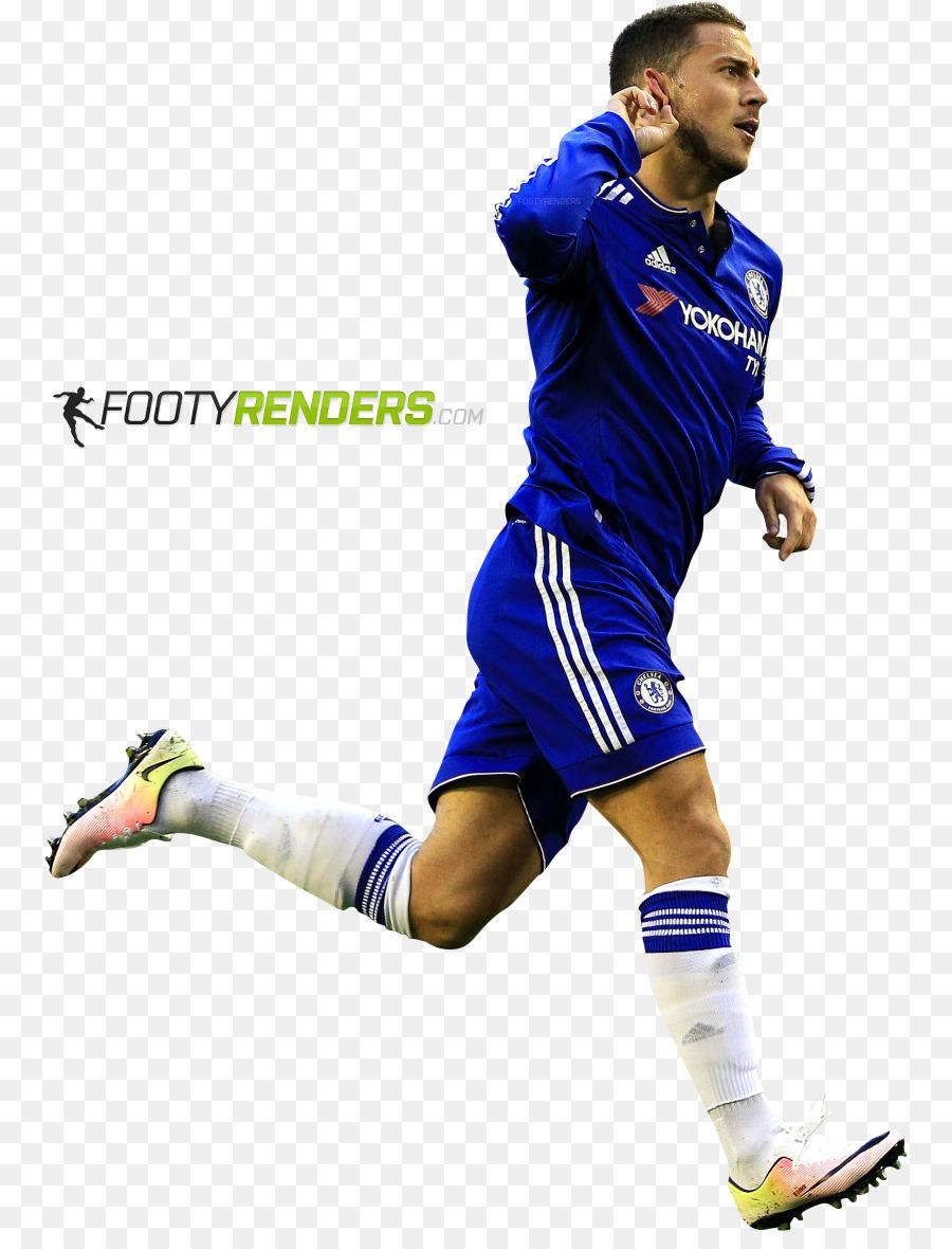 c731acfa4 Eden Hazard Chelsea F.C. Belgium national football team Football player  Soccer Player - chelsea png download - 818 1164 - Free Transparent Eden  Hazard png ...