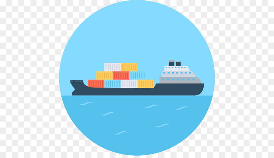 computer icons, logistics, freight transport, brand, diagram png