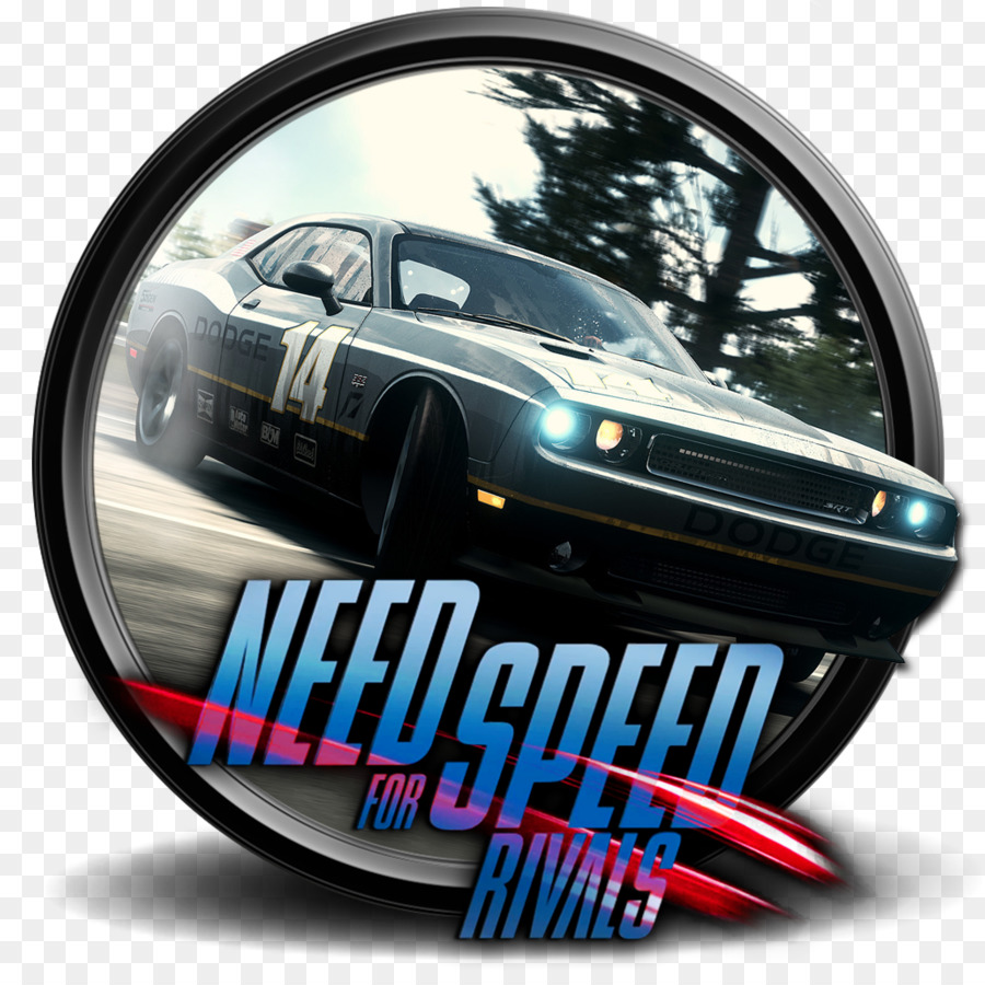 Need For Speed Rivals Wheel png download - 894*894 - Free