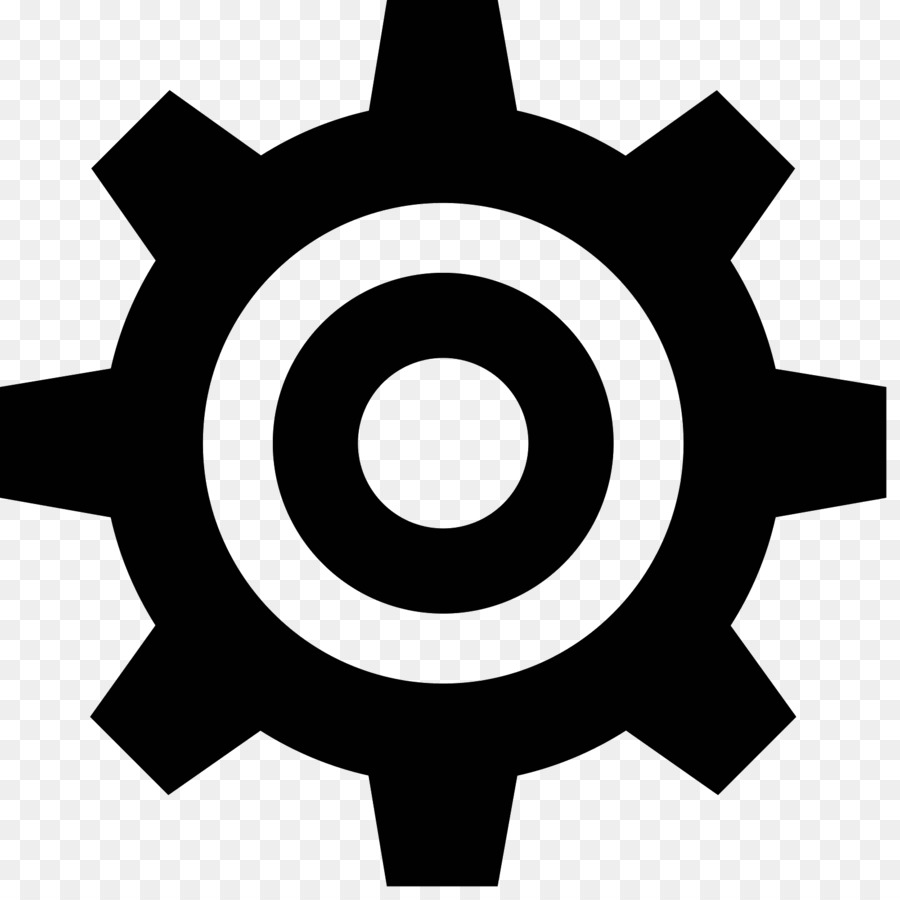 Computer Icons Engineering Civil Engineering Png Download 1600