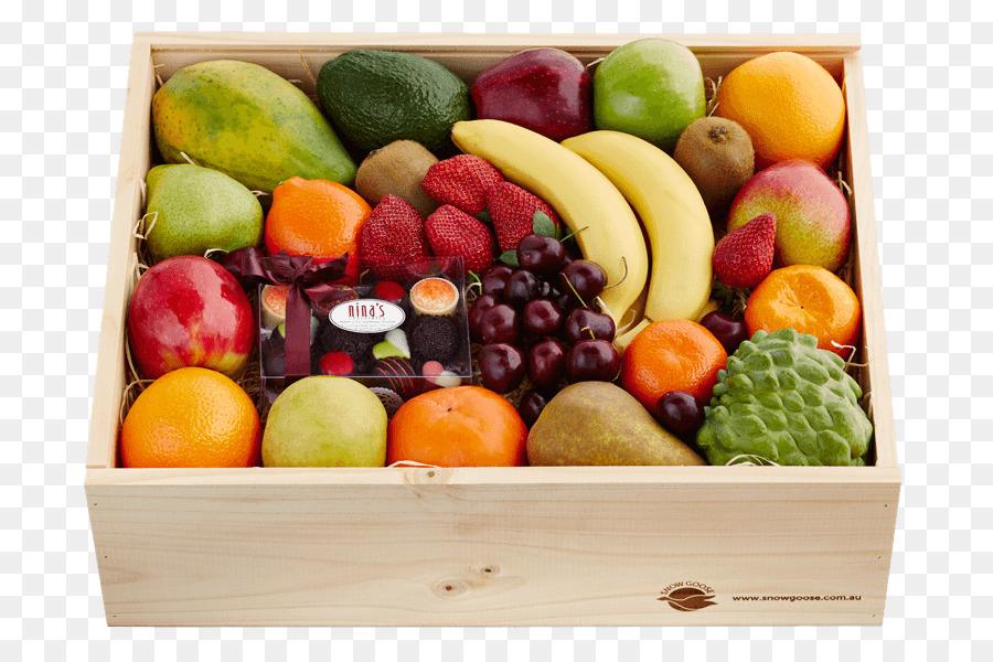 australia vegetarian cuisine food gift baskets fruit salad mix fruit
