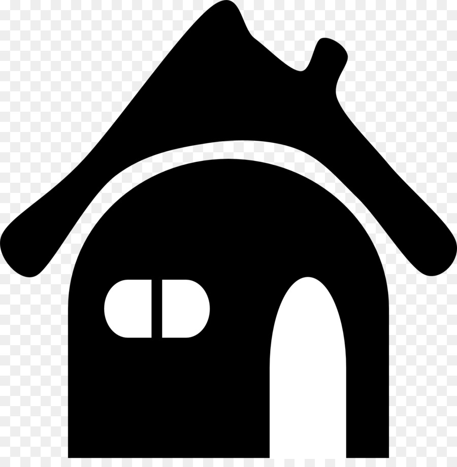 white house clip art hut png download 1505 1511 free