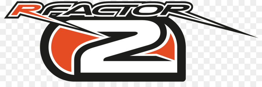 RFactor 2 Live For Speed Racer Logitech Driving Force GT