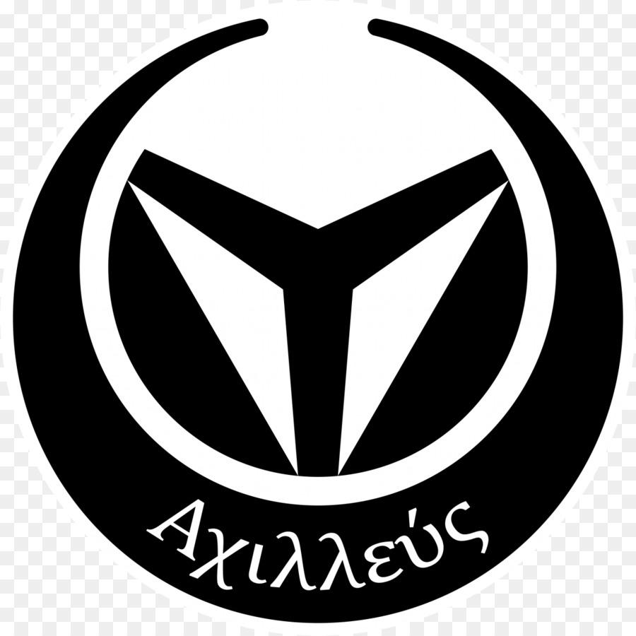 Achilles Patroclus Symbol Ajax The Great Iliad Infinity Png