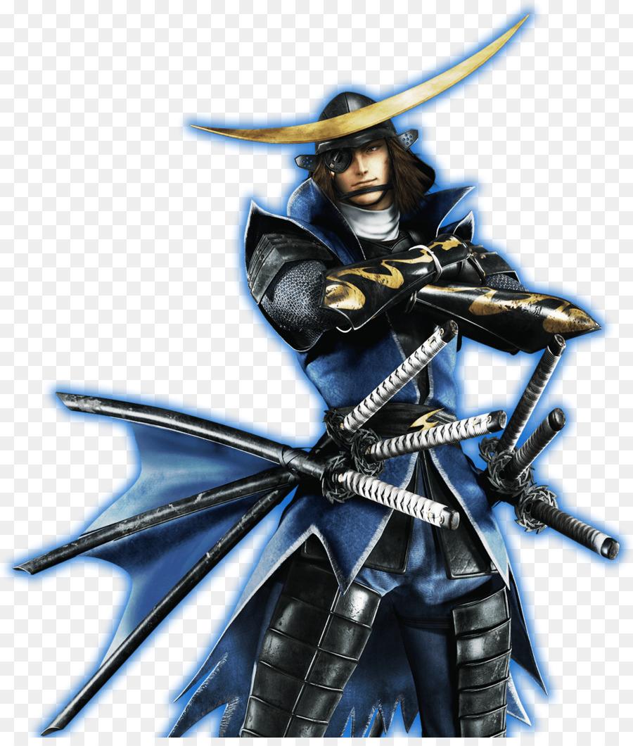 sengoku basara samurai heroes devil kings sengoku basara 2 sengoku