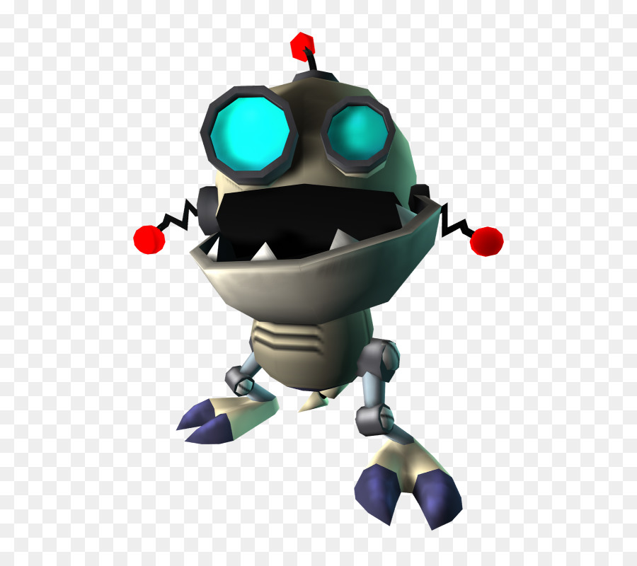Download secret agent clank iso free amamanager.