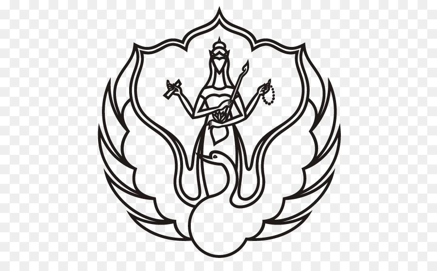 Instituto indonesio de las Artes, de Yogyakarta Pendhidhikan dhuwur ...