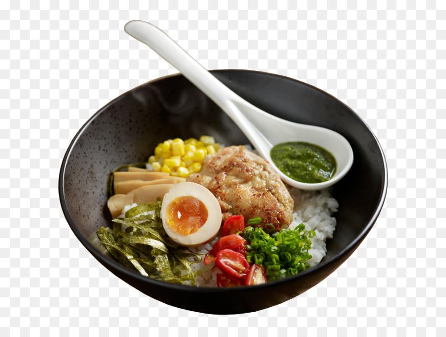 Japanese cuisine asian cuisine ramen vegetarian cuisine food ramen japanese cuisine asian cuisine ramen vegetarian cuisine food ramen forumfinder Image collections