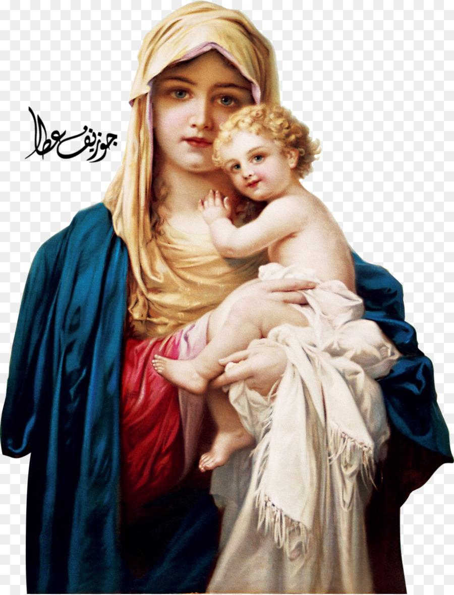 Mara santsima de la familia del nio jess virgen santa de la mara santsima de la familia del nio jess virgen santa de la tarjeta de mara altavistaventures Choice Image
