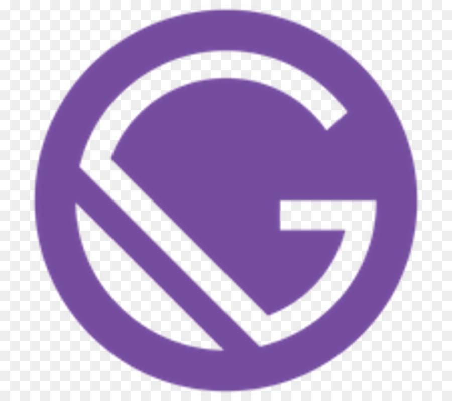 React Logo png download - 800*800 - Free Transparent