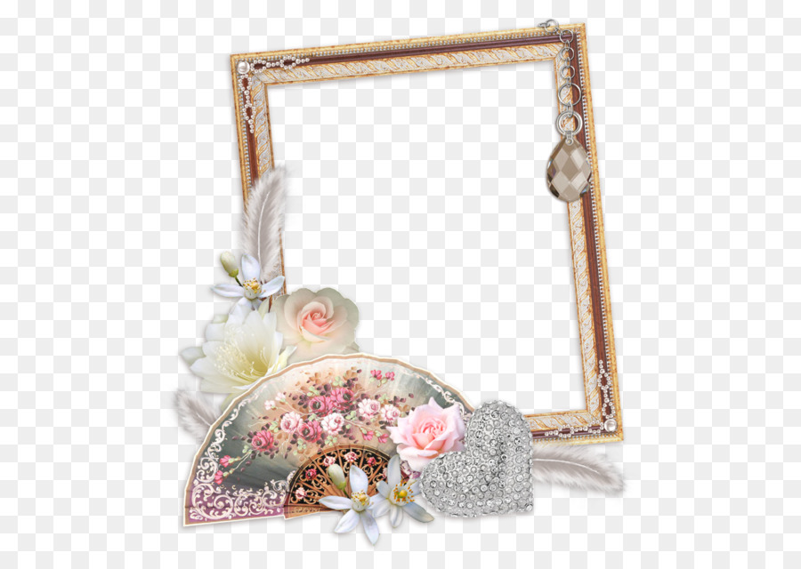 Love Photo Frames Picture Frames Film frame Android - happy ...