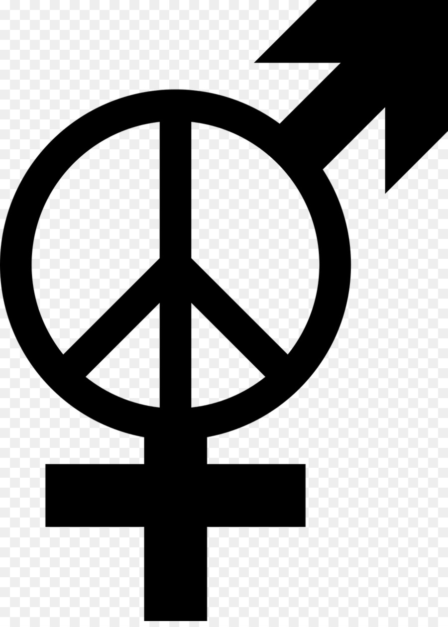 Peace Symbols Hippie Peace Symbol Png Download 9231280 Free
