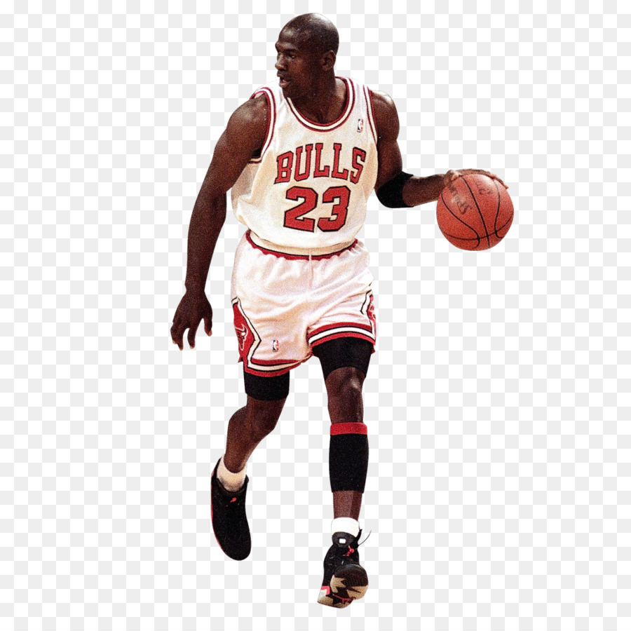 nba basketball sport clip art michael jordan png download 1024 rh kisspng com Michael Jordan Cartoon Michael Jordan Stock