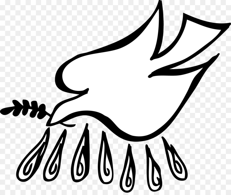 Bible Holy Spirit In Christianity Doves As Symbols Clip Art Holy