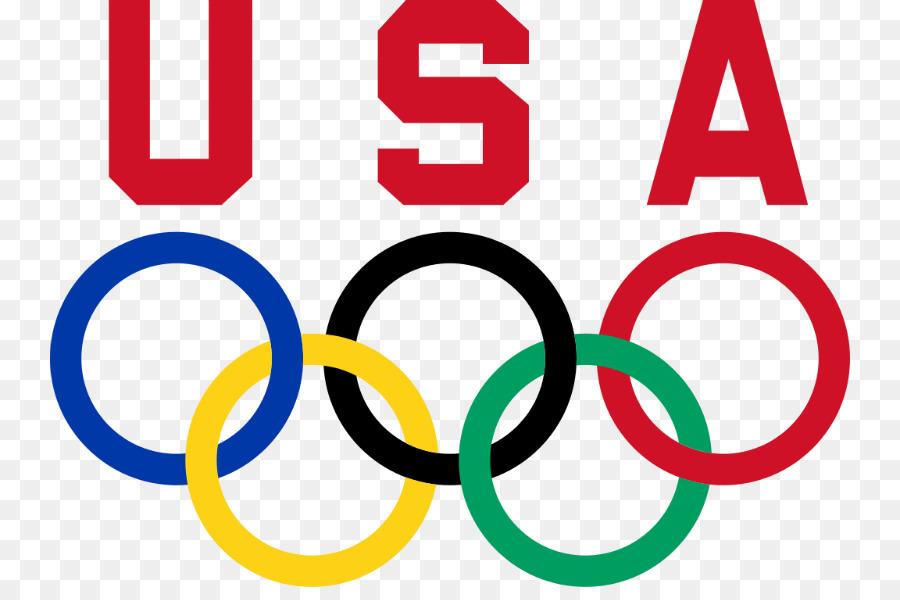 2012 Summer Olympics United States 2014 Winter Olympics Olympic