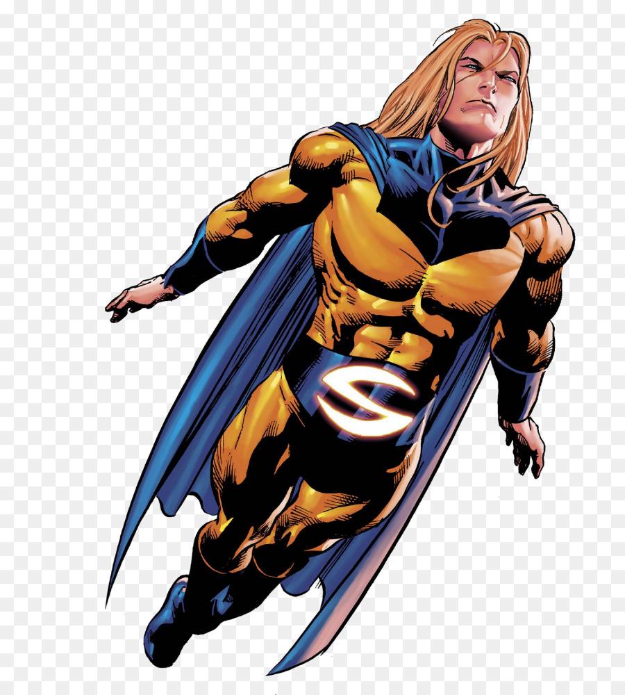hulk superman carol danvers sentry marvel comics marvel png