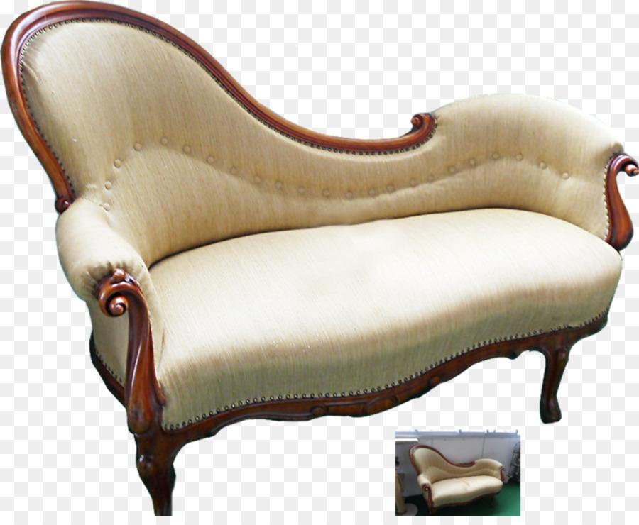 Couch-Tisch-Möbel-Sofa-Bett, Deckenventilatoren - alte couch png ...
