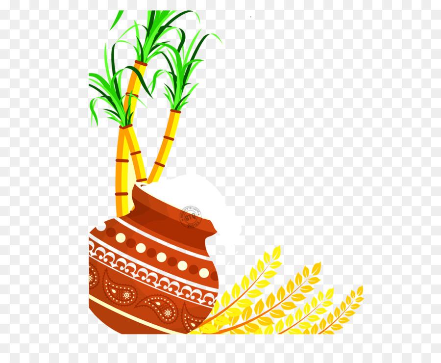 Thai pongal wish happiness makar sankranti sugar cane png download thai pongal wish happiness makar sankranti sugar cane m4hsunfo