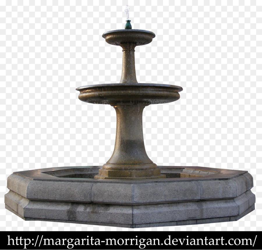 Drinking Fountains Water Feature Garden   Fountain
