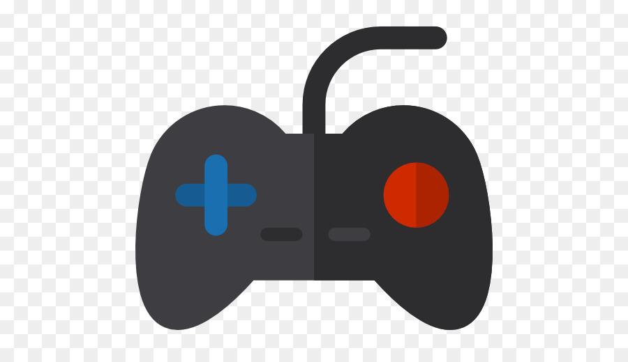 Joystick Playstation 4 Gamepad Game Controllers Gamepad Png