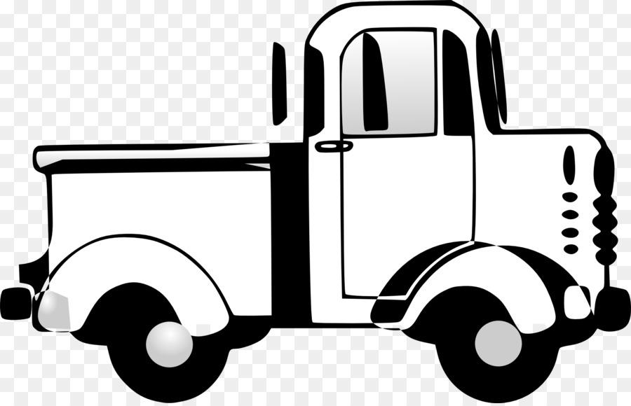 pickup truck tow truck clip art dump truck png download 1920 rh kisspng com