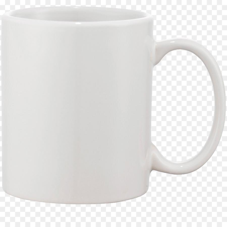 Mug Coffee Cup Amazon Com Ceramic Glass Mug Png Download