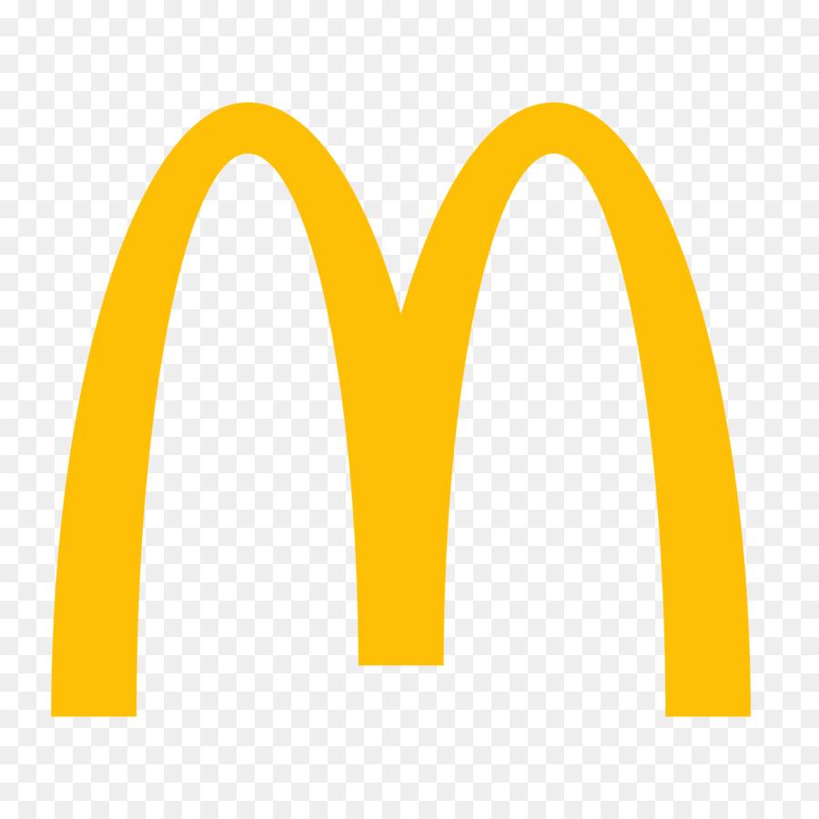 oldest mcdonald s restaurant ronald mcdonald logo golden arches rh kisspng com mcdonalds logo png transparent mcdonald's logo 2015 png
