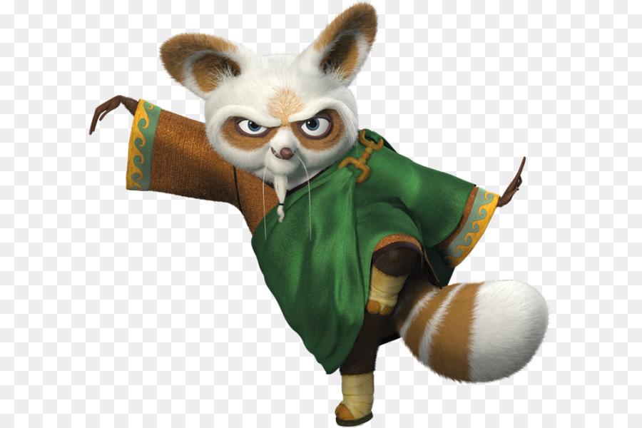 Kung fu panda master oogway
