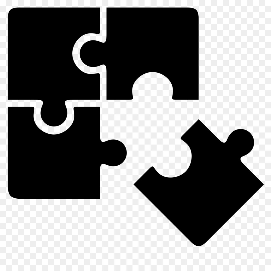 Portal Jigsaw Puzzles Computer Icons Problem Solving