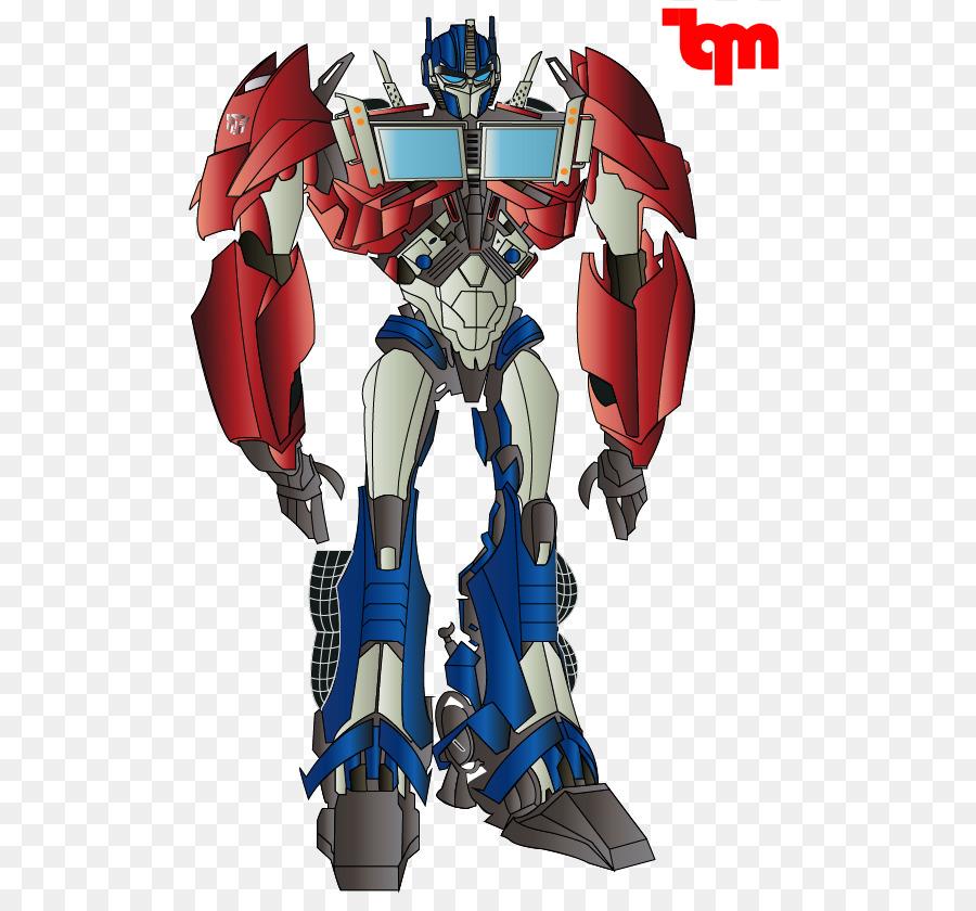 Optimus Prime Autobot Transformers Drawing Optimus Png Download