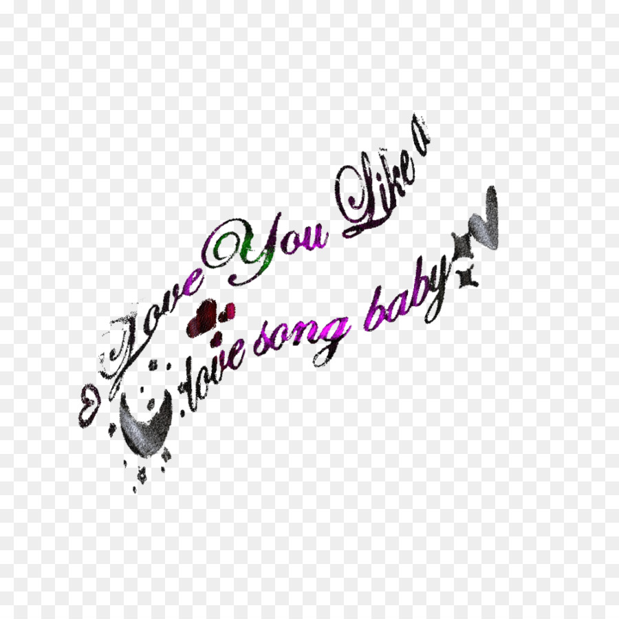 I Love You png download - 894*894 - Free Transparent Love