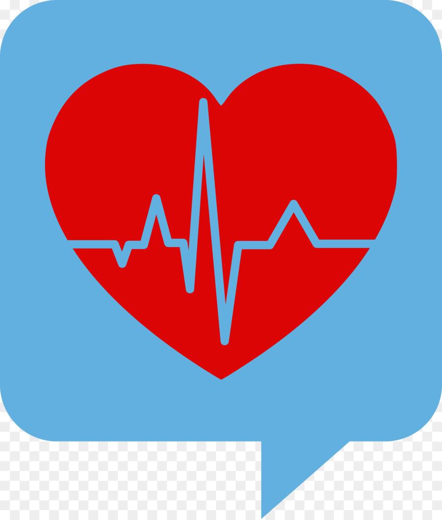 logo pulse health clip art healthy png download 2400 2822 free rh kisspng com American Heart Association Clip Art healthy heart clip art images