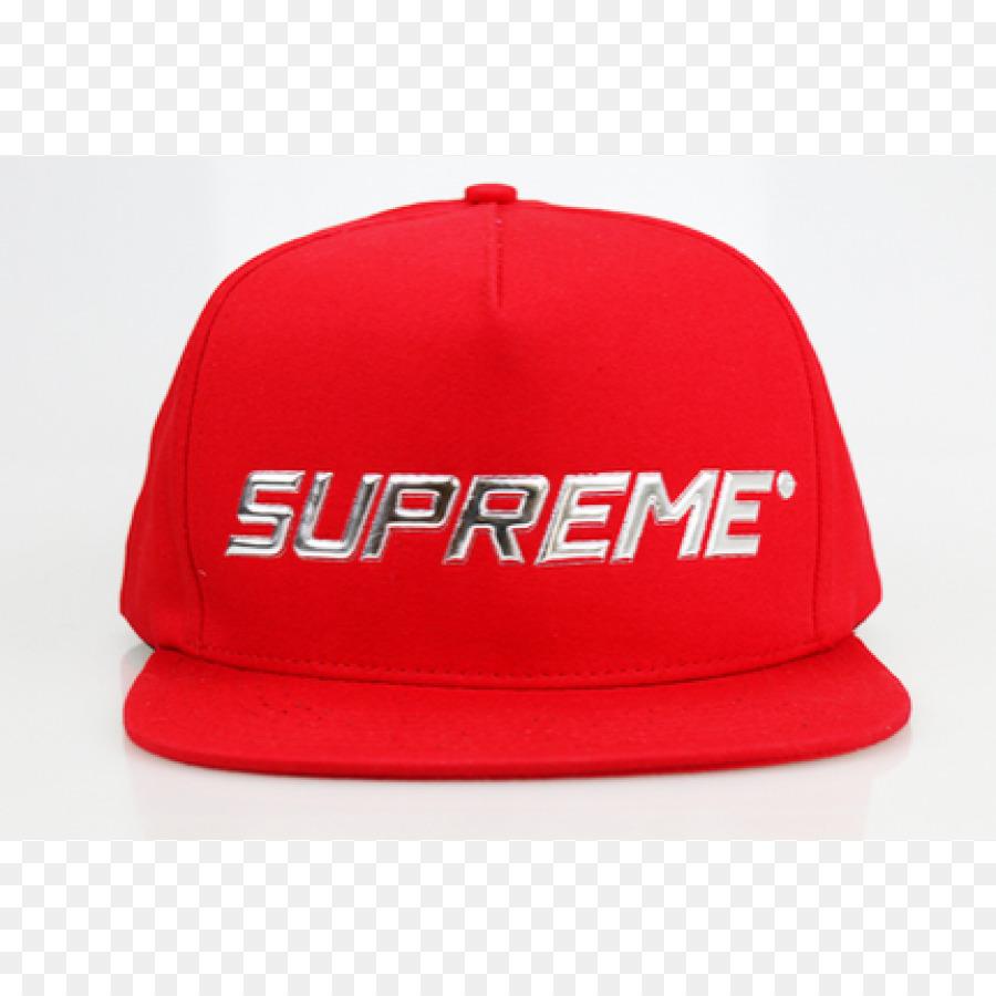 87bff33a06471 Hoodie Baseball cap Supreme Hat - Supreme png download - 900 900 ...