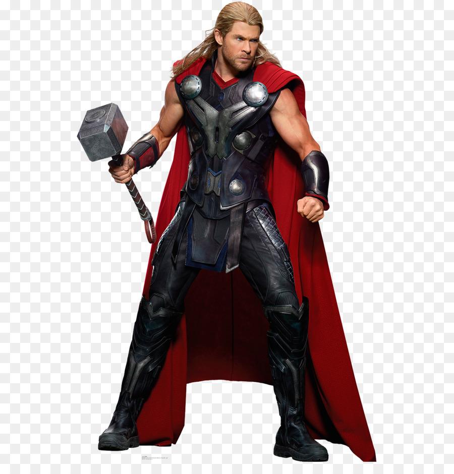 thor clint barton hulk captain america iron man thor png download
