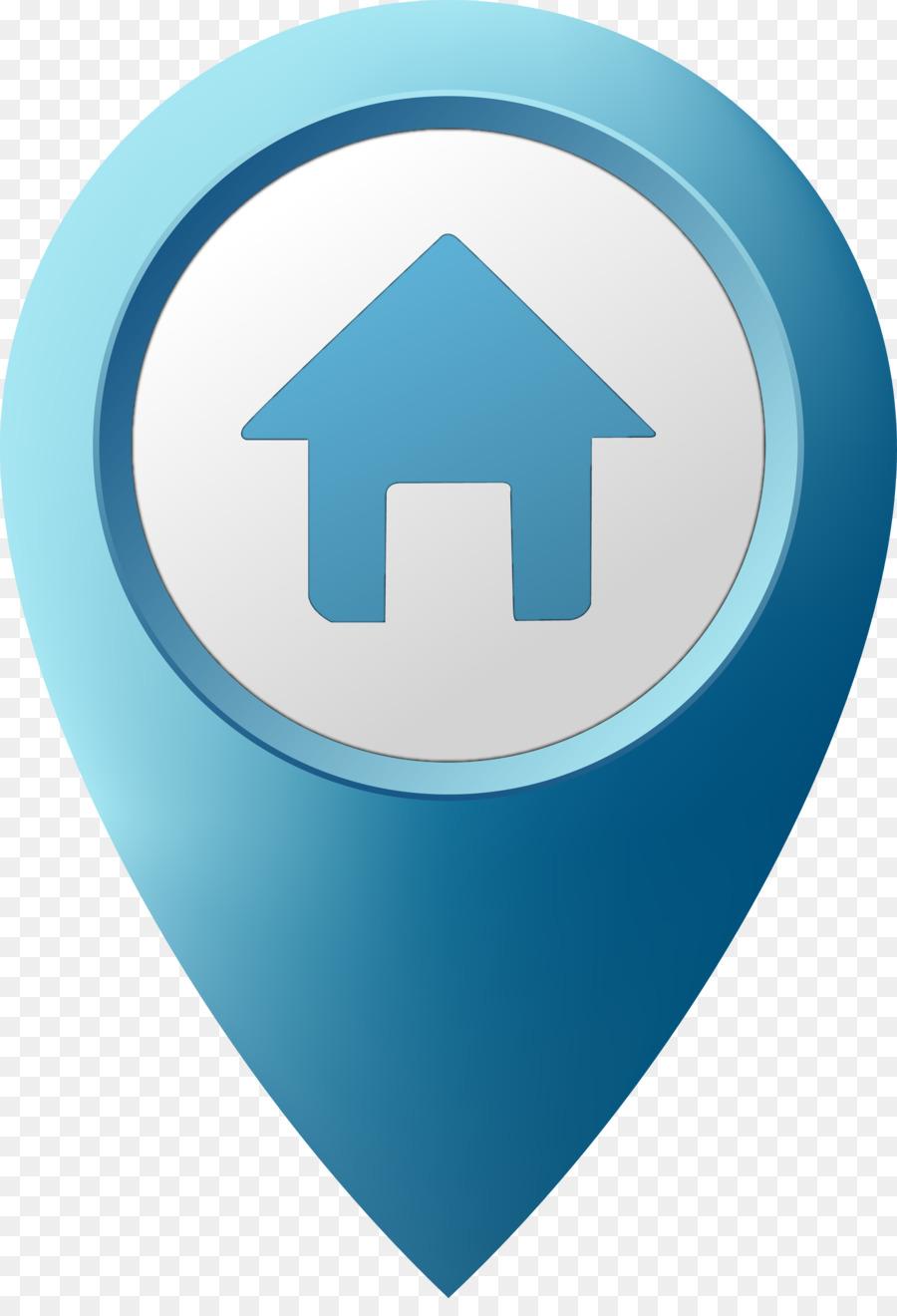Trabajo De La Revolución De Contratación De Servicios Pvt .. Ltd. Logotipo De La Dirección De Negocios - ubicación del logotipo de