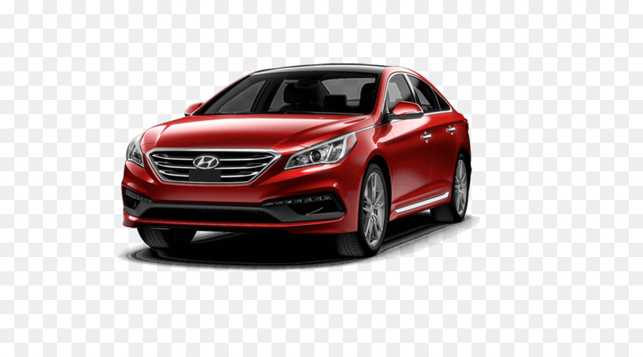 Kisspng 2017 Hyundai Sonata Hybrid 2016 201 5ac0bd6210f158 5319167815225808340694 Jpg