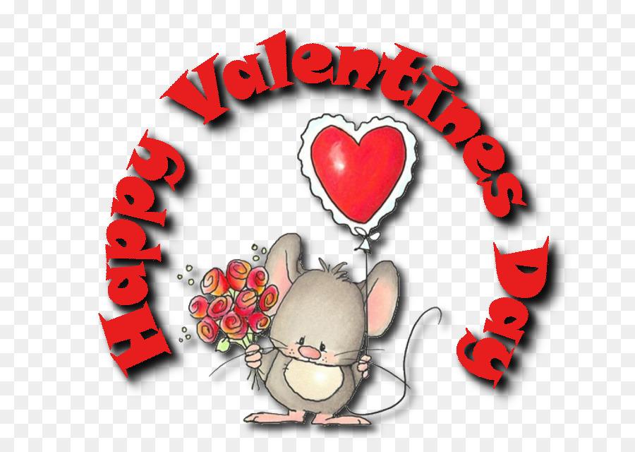 El Día De San Valentín El Amor El 14 De Febrero De Romance Clip Art