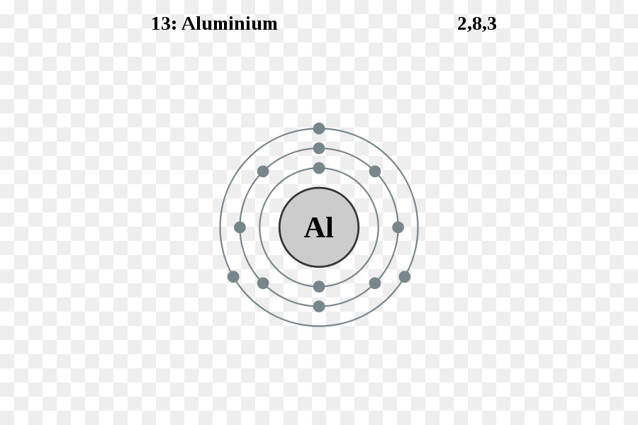 Aluminium Electron Diagram Wiring Diagram For Light Switch