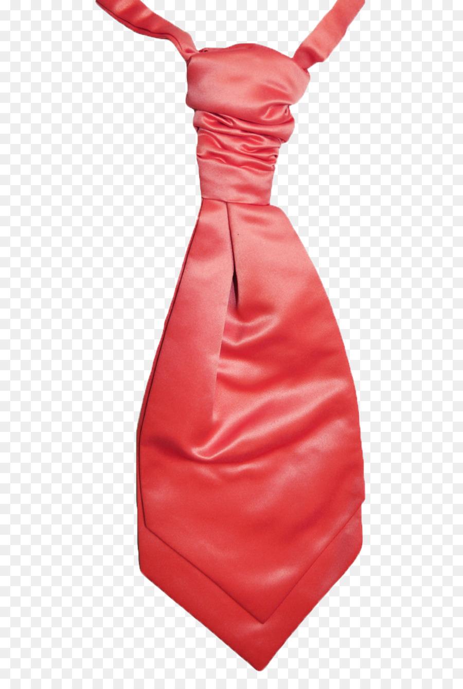 Cravat Satin Waistcoat Formal wear Wedding - reef png download ...