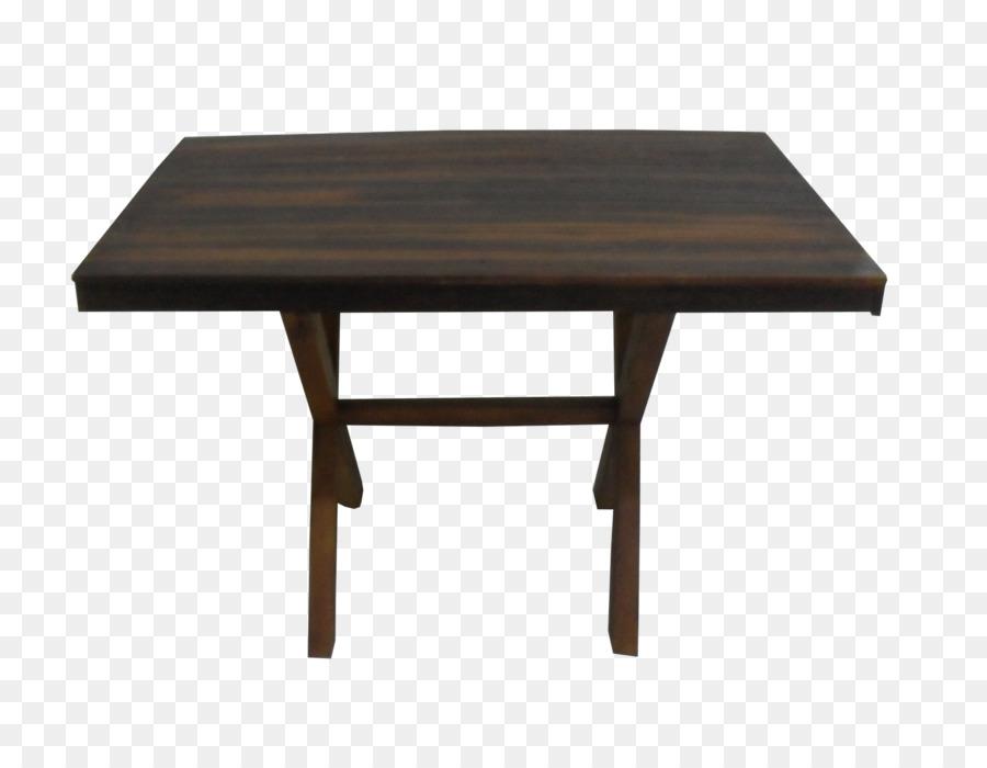 Chevet Président Les Meubles Basses Tables Tables Bois De k0O8XnwP