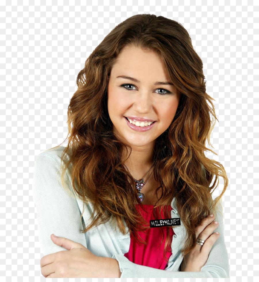 Miley Cyrus Saçı Nasıl Yapılır