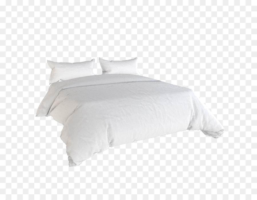 California Bed Sheets Linens Bedding   Mattress