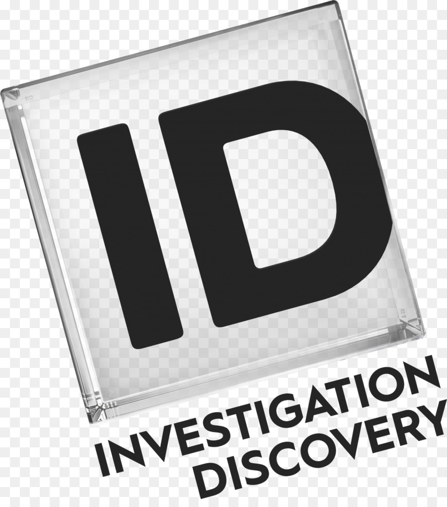 investigation discovery television show logo id png