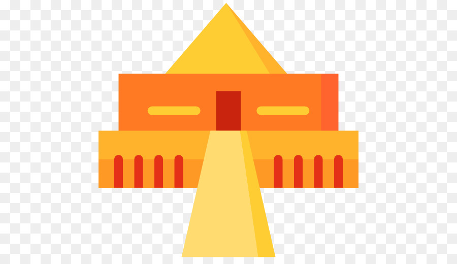 Image result for firavun üçgen simge